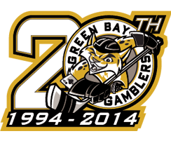 GB-Gamblers-20th-Logo