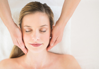 Craniosacral Massage Therapy