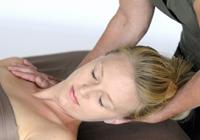 Myofascial Release Massages